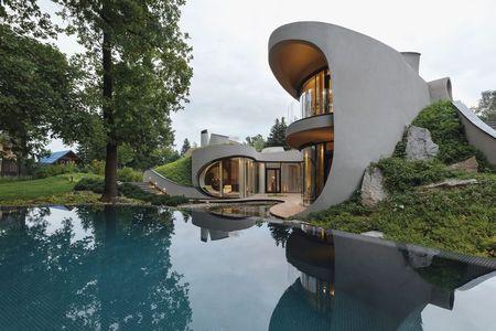 Poze Fatade - casa-viitorului-arhitectura-organica-1.jpg