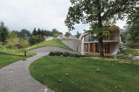 Poze Gradina de flori - casa-viitorului-arhitectura-organica-2.jpg