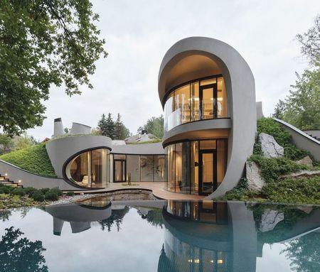 Poze Fatade - casa-viitorului-arhitectura-organica-3.jpg