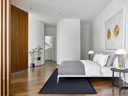 Poze Dormitor - casa-viitorului-dormitor-2.jpg