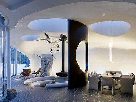 Poze Sufragerie - casa-viitorului-living-sufragerie.jpg