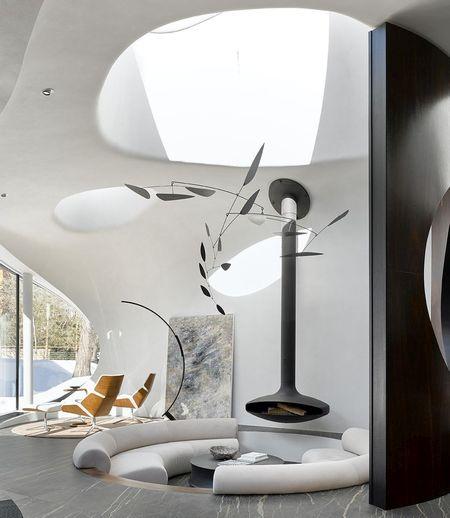 Poze Living - casa-viitorului-living.jpg