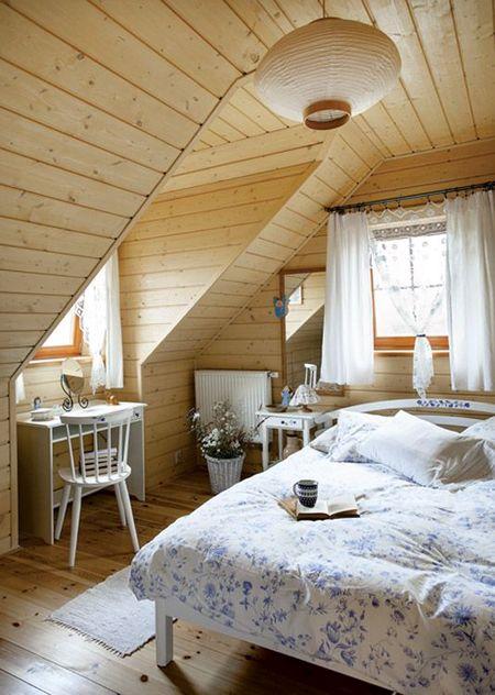 Poze Dormitor - casa-vis-tara-lemn-masiv-dormitor-1.jpg