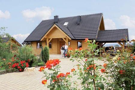 Poze Fatade - casa-vis-tara-lemn-masiv-exterior-1.jpg