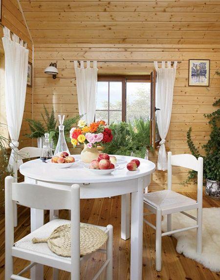 Poze Sufragerie - casa-vis-tara-lemn-masiv-masa.jpg