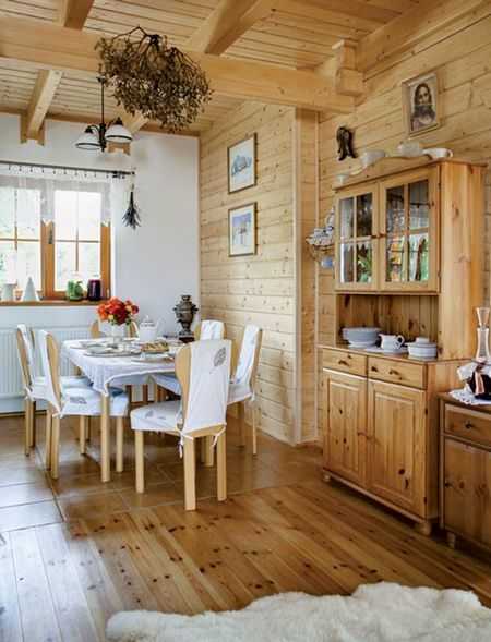 Poze Sufragerie - casa-vis-tara-lemn-masiv-sufragerie.jpg