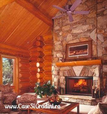 Poze case lemn - case-lemn-000009.jpg
