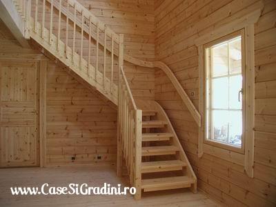 Home » Imagini » Case lemn