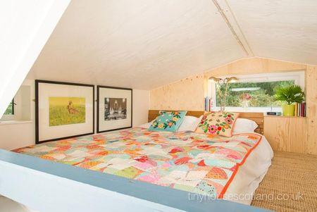 Poze Dormitor - casuta-ecologica-modulara-lemn-dormitor.jpg