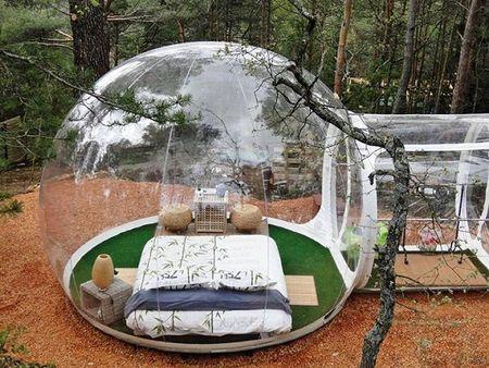 Poze Haioase - cort-camping-transparent.jpg
