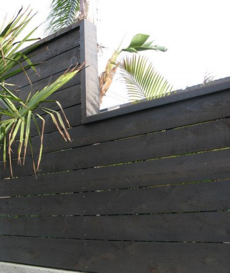 Poze Garduri si porti - debora-gard-3.jpg