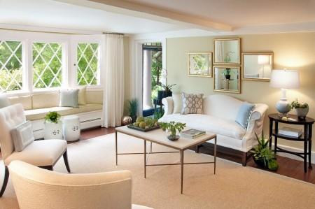 Poze Living - decor-luminos-living.jpg