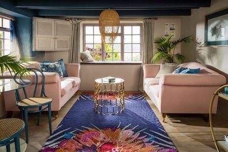 Poze Living - decor-nautic-living-casa-vacanta-malul-marii.jpg