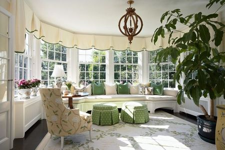 Poze Living - decor-verde-living-insorit.jpg