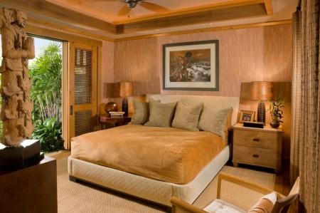 Poze Dormitor -