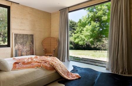 Poze Dormitor - Cum ar fi sa trezesti cu o asemenea priveliste in fata in fiecare dimineata?