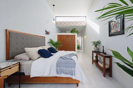 Poze Dormitor - dormitor-matrimonial-casa-picasso-2.jpg