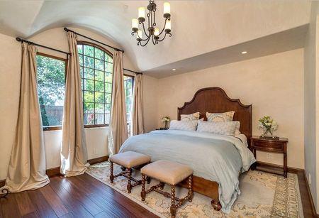 Poze Dormitor - dormitor-matrimonial-casa-stil-mediteranean.jpg