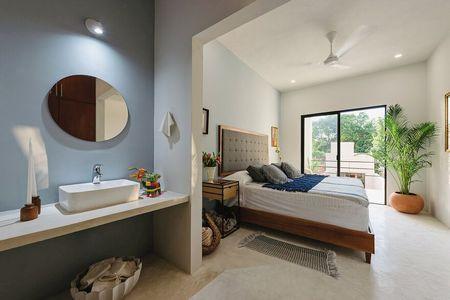 Poze Dormitor - dormitor-matrimonial-cu-baie.jpg