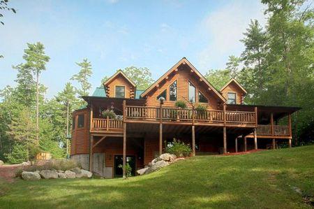 Poze Case lemn - exterior-casa-busteni.jpg