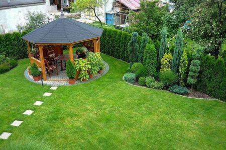 Poze Foisor si pavilion - foisoare-gradina-lemn.jpg