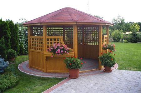 Poze Foisor si pavilion - foisor-lemn-acoperis-bituminos.jpg