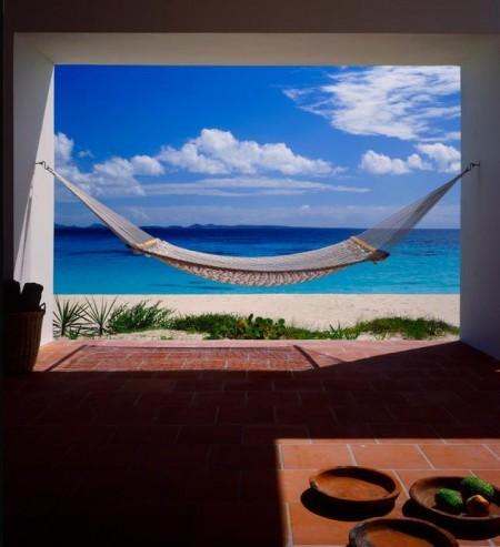 Poze Terasa - Relaxare pe malul marii