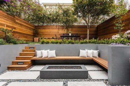 Poze Garduri si porti - gard-lemn-orizontal-modern.jpg