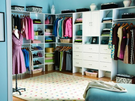 Poze Dressing - garderoba-colorata.jpg
