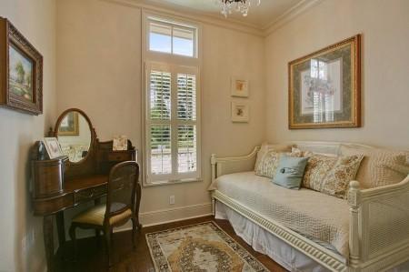 Poze Dormitor - Dormitor camera de oaspeti