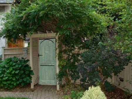 Poze Garduri si porti - hjnick-poarta-lemn-10.jpg