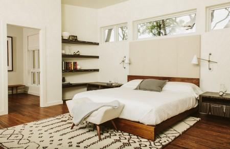 Poze Dormitor - Inspiratie pentru un dormitor modern