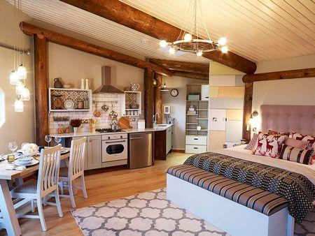 Poze Living - interior-casuta-ecologica.jpg