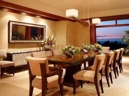 Poze Sufragerie - Stil si eleganta in sufragerie
