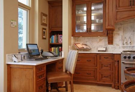 Poze Birou si biblioteca - landmarkb-birou-1.jpg