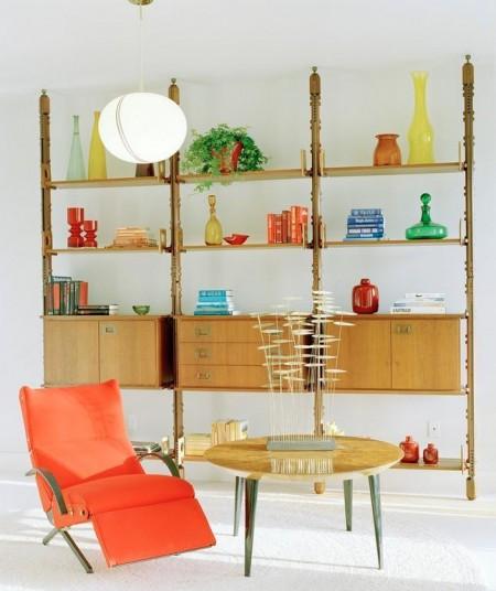 Poze Living - Piese de mobilier si obiecte de decor unice