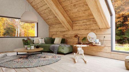 Poze Living - living-cabana-lemn-rustica-moderna-sticla-1.jpg