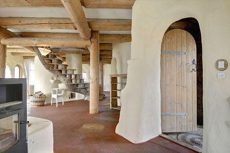Poze Sufragerie - living-casa-naturala-1.jpg