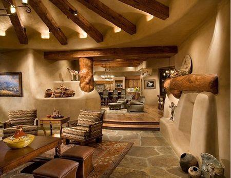 Poze Living - living-casa-organica.jpg