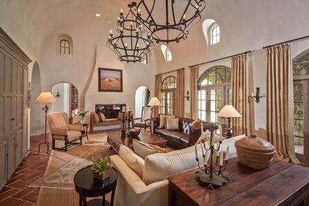Poze Living - living-casa-stil-mediteranean.jpg