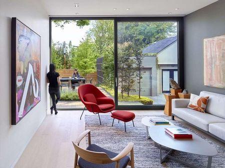 Poze Living - living-casa-verde-moderna-1.jpg