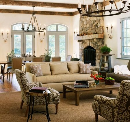 Poze Living - living-cottage-francez-actualizat.jpg