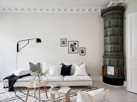 Poze Living - living-decor-scandinav.jpg