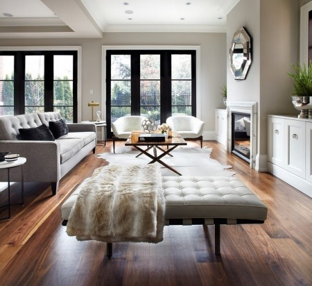Poze Living - living-design-modern.jpg