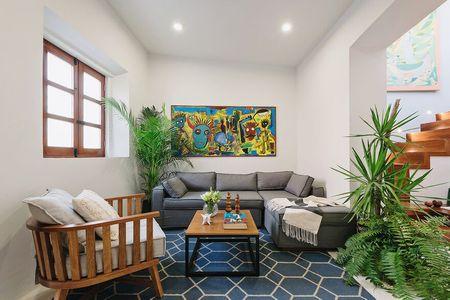 Poze Living - living-modern-casa-picasso.jpg