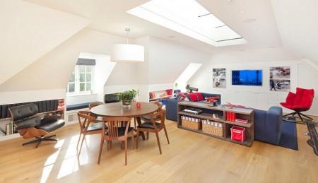 Poze Living - living-modern-open-space.jpg