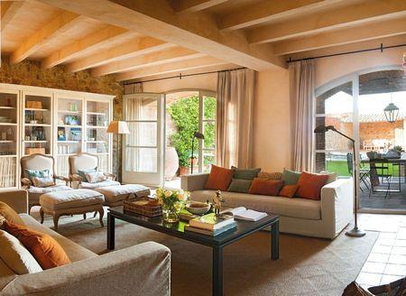 Poze Living - living-piatra-casa-stil-mediteranean-1.jpg