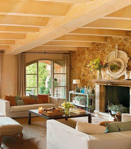Poze Living - living-piatra-casa-stil-mediteranean-2.jpg