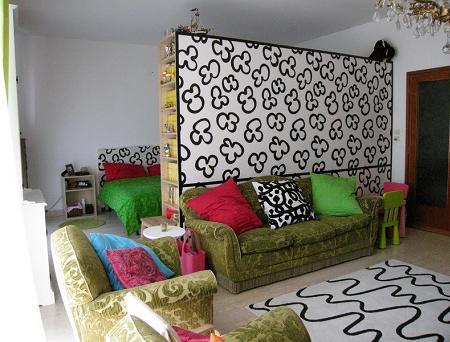 Poze Living - living-separat-dormitor.jpg