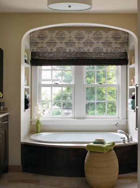 Poze Baie - O baie pentru clipe de maxima relaxare, Lucy Interior Design